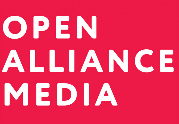 Open Alliance Media