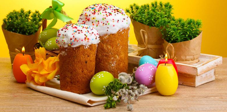 Когда Пасха в 2019 году: какого числа отмечается по православному календарю