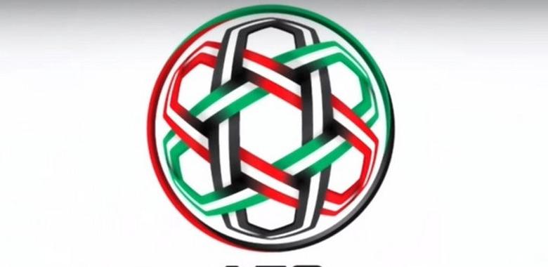 Кубок азии по футболу 2019 [PUNIQRANDLINE-(au-dating-names.txt) 37