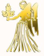 золотая дева