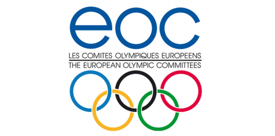 Европейский Олимпийский комитет