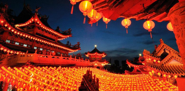 Картинки по запросу китайский 2019 год