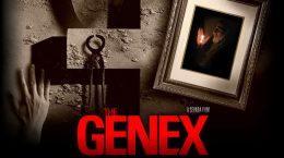 Генекс