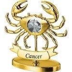 золотой рак
