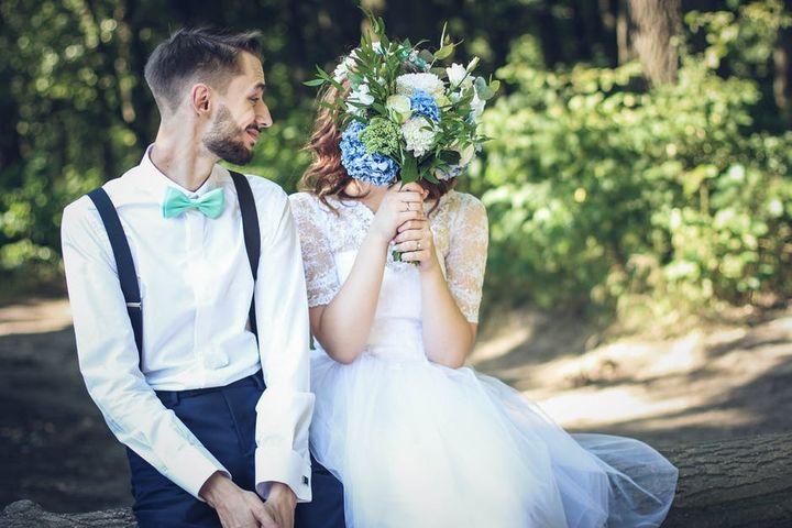 Благоприятные дни для свадьбы в ноябре 2019 рекомендации
