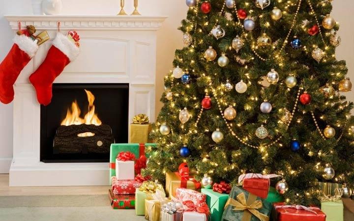 Новогодние подарки на 2019 год Свиньи
