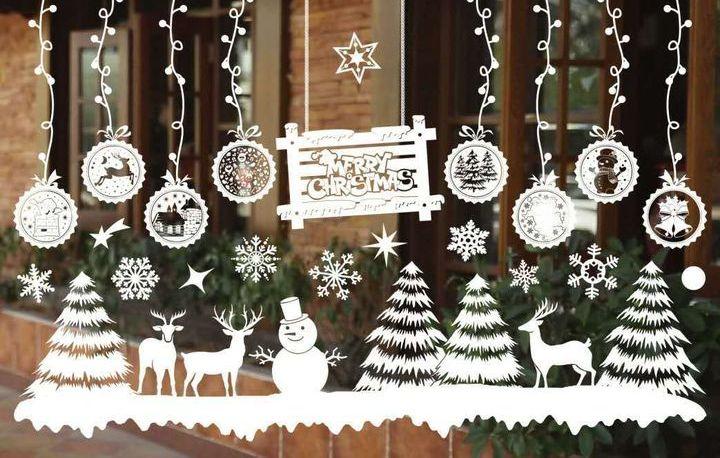 Картинки по запросу украшения для нового года