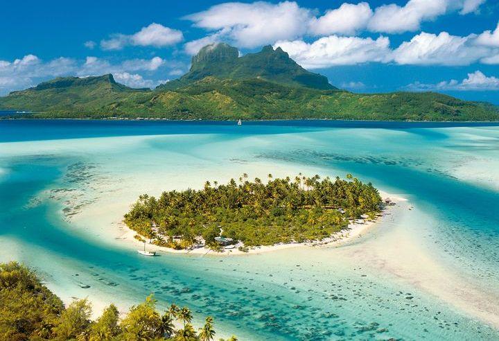 Новый год на Канарских островах
