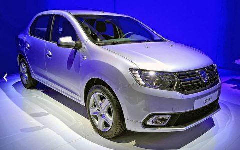 Новинки Рено (Renault) 2018-2019, новые модели, в России