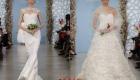 Модное платье невесты 2018-2019