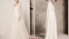 Свадебное платье Elie Saab 2018-2019