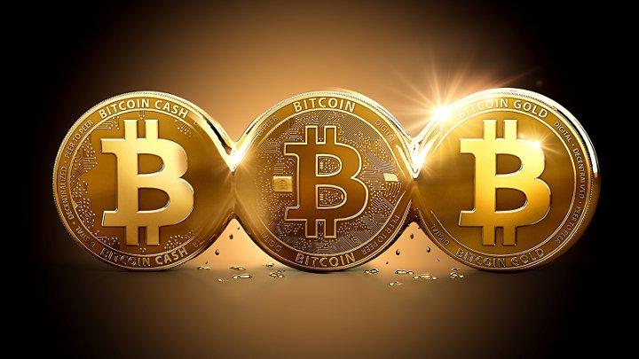 монеты биткоина