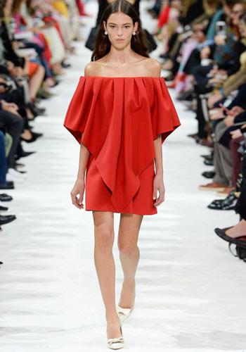 1598778c7907 Коктейльные платья 2018-2019   модные, фото, новинки