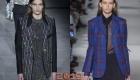 Стильные модели пиджаков 2019 года