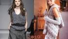 Модные жилеты 2018-2019