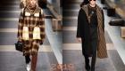 Модное мужское пальто зима 2019