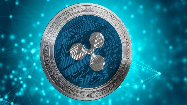 монетв ripple