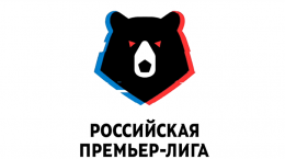 Эмблема РФПЛ