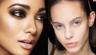 Актуальные тенденции макияжа 2019 года