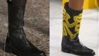 Kovboy botları