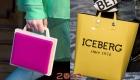 Лаконичный дизайн модны сумок 2018-2019