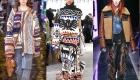 Модный ковбойский стиль 2019 года