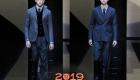 Мужская одежда мода 2018-2019 года