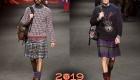 Мужская юбка мода 2018-2019 года