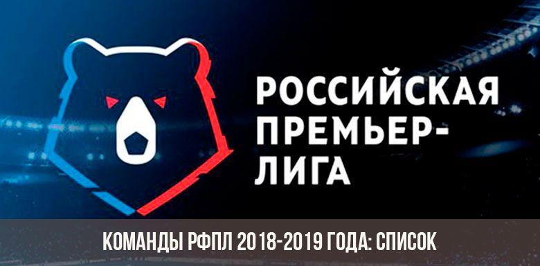 Лучшие бомбардиры РФПЛ 2019-2020 | таблица, список новые фото