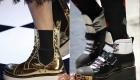 Молодежная обувь зима 2018-2019