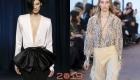 Konik moda 2019