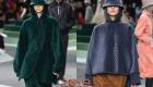 Lacoste шляпы  осень-зима 2018-2019