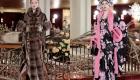 Высока мода от Dolce Gabbana