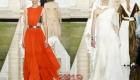 Haute Couture лучшие модели Givenchy зима 2018-2019