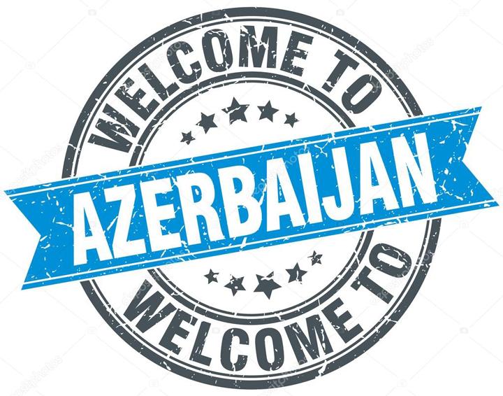 Добро пожаловать в Азербайджан