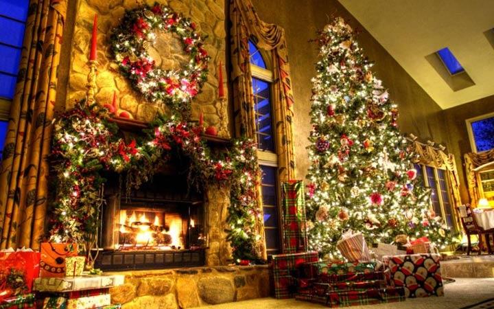 Католическое Рождество в 2019 году