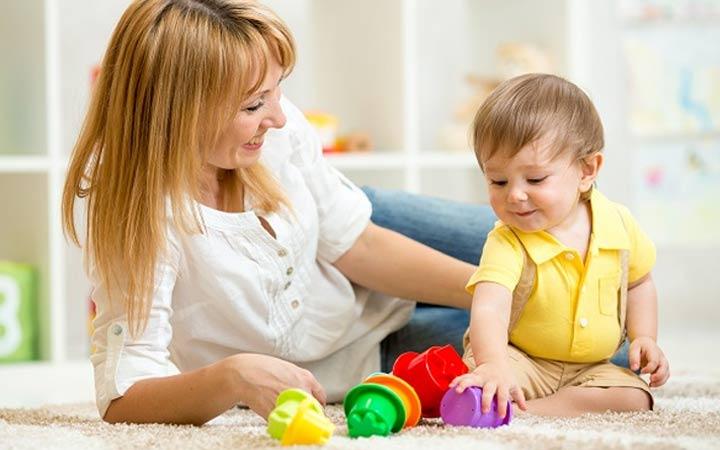 Декретные выплаты по уходу за ребенком до 1,5 лет в 2019 году
