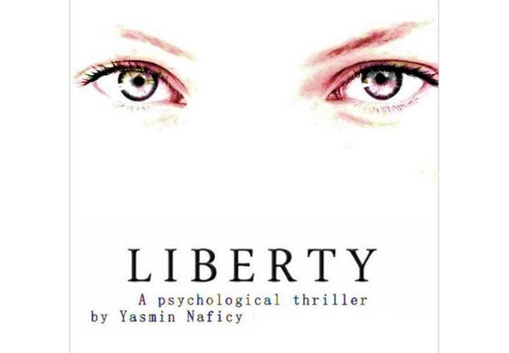 постер к фильму иллюзия свободы