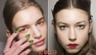 Трендовые идеи для макияжа на 2019 год