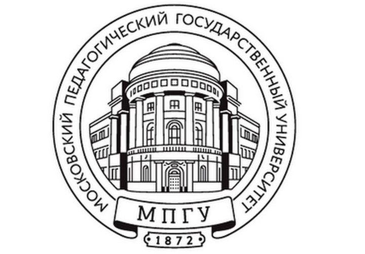 МПГУ герб