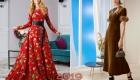 Модные платья 2019 года для вечеринки