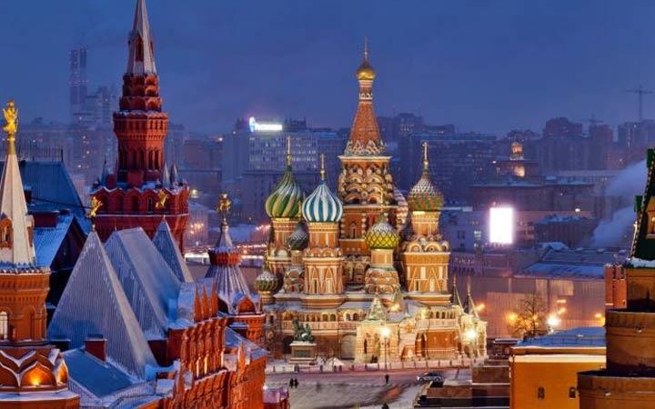 Православный календарь на ноябрь 2019 года