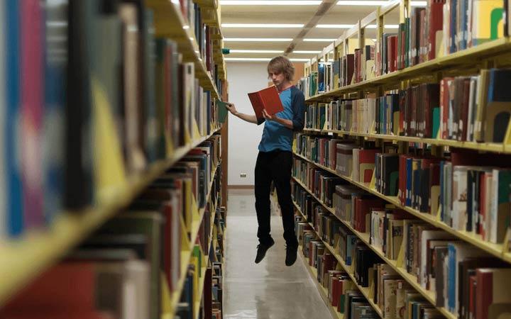 Что читать для ОГЭ по литературе в 2019 году