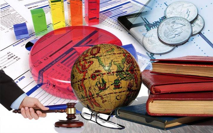 ответы кдр по обществознанию 10 класс октябрь 2009