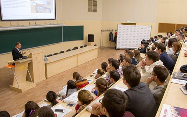 МФТИ лекции для олимпиадников