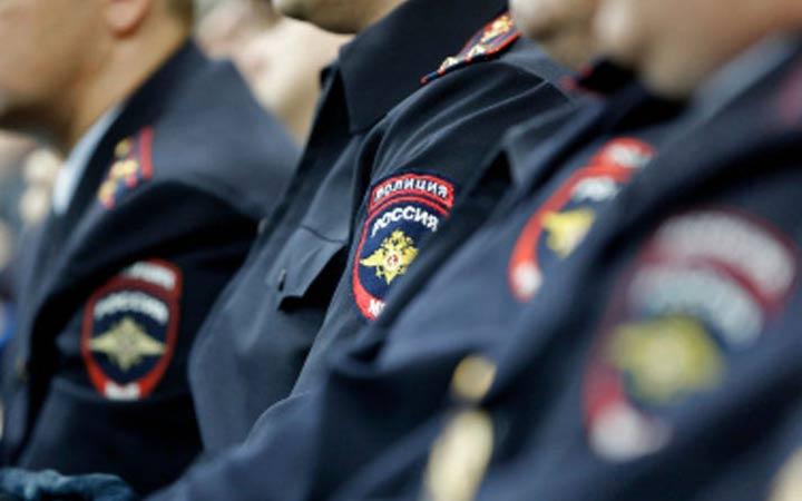 Выслуга лет для МВД РФ на 2019 год