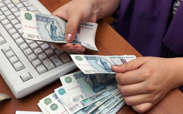 Пенсия по выслуге для сотрудников МВД РФ в 2019 году