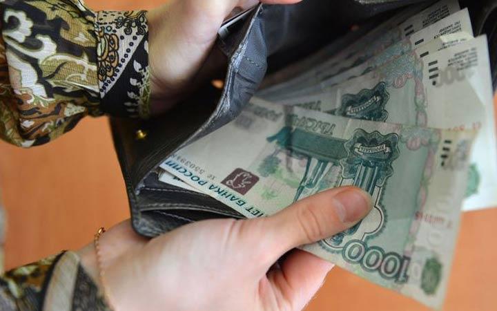 Пенсионные выплаты для МВД по выслуге лет на 2019 год