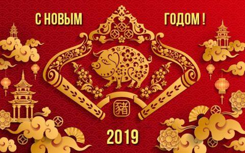 2019 год Кабана