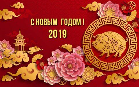 Модные женские шляпы осень-зима 2019-2020 года - КалендарьГода новые фото